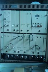 Продам радиостанцию Малютка-1С в полной комплектации