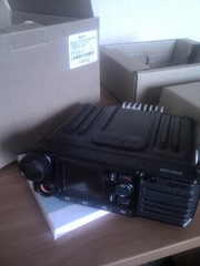 Hytera МD-785G VHF (GPS)
