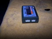 E-SKY зарядное устройство на li полимерные li ионые аккумуляторы, 0.8а