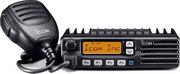 продам радиостанцию ICOM IC-F110 Киев
